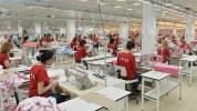 «Ալեքս տեքստիլի» աշխատակիցներին մարտին վճարել են միայն աշխատած 4 օրվա համար. «Փաստ»