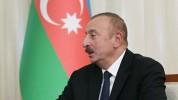 Ալիևը կմեկնի Թուրքիա