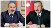 Միրզոյանը հերքել է ՀՀ-ի և Ադրբեջանի ղեկավարների հանդիպման և փաստաթղթերի ստորագրման մասին լ...