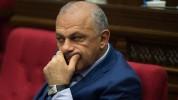 Ալիկ Սարգսյանը լքում է ՀՀԿ խորհուրդը. «Ժամանակ»