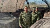 Խուճապային տրամադրություն կա Ադրբեջանի վերնախավում. «Փաստ»