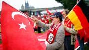 Գերմանիան չի ցանկանում, որ Էրդողանը երկրում միջոցառում անցկացնի