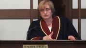 ՍԴ նախկին անդամ Ալվինա Գյուլումյանը դատի է տվել ՀՀ սոցապ նախարարությանն ու ՍԱՊԾ-ին