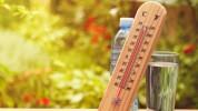 Օդի ջերմաստիճանը կբարձրանա 2-4 աստիճանով․ առաջիկա օրերի եղանակի կանխատեսումը