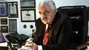 Դատարանը անվավեր է ճանաչել նախարարի որոշումը․ Ամատունի Վիրաբյանը կվերականգնվի «Ազգային արխ...