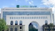 Ամերիաբանկ. Հայաստանի առաջատար հարկատու բանկը՝ 2021թ. երկրորդ եռամսյակի տվյալներով