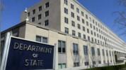 ՀՀ-ում և Ադրբեջանում ԱՄՆ դեսպանություններն իրենց քաղաքացիներին կոչ են անում խուսափել հայ-ա...