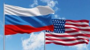 Միացյալ Նահանգները խնդրել է 24 ռուս դիվանագետի լքել երկիրը մինչեւ սեպտեմբերի 3-ը