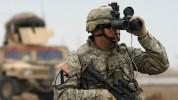 ԱՄՆ-ն հուլիսի՞ց է տեղյակ եղել. «Հրապարակ»