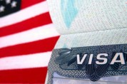 ԱՄՆ-ն կխստացնի մուտքի արտոնագրի տրամադրումը