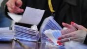 70-ից ավելի ընտրատեղամասերում վերահաշվարկի դիմումներ են ներկայացվել. ԿԸՀ