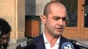 Սերժ Սարգսյանի փաստաբան․ Դատահաշվապահական փորձաքննություն պետք է իրականացվի և մի շարք հան...