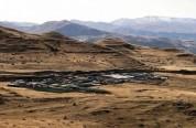 3D հոլովակ՝ «Լիդիան Արմենիա» ընկերության կողմից  ստանձնած՝ Ամուլսարի հանքում մեղմման և լրա...