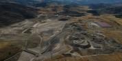 Ամուլսարի հանքի տարածքը` հնագիտական նշանակության վա՞յր. «Հրապարակ»