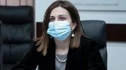 ՀՀ առողջապահության նախարարը չի բացառում թեստավորման պահանջը շաբաթը մեկ դարձնելը