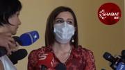 Հայաստանը գնելու է չինական Sinopharm և գերմանական Pfizer ընկերությունների կողմից արտադրված պատվաստանյութերը (տեսանյութ)