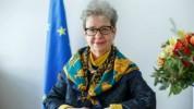 ԵՄ-ն հստակ ներկայացրել է հայ գերիների խնդրի շուտափույթ լուծման անհրաժեշտությունը. ՀՀ-ում Ե...