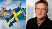 Շվեդիայի գլխավոր համաճարակաբանը խոստովանել է, որ խիստ մեկուսացումից հրաժարվելը սխալ էր