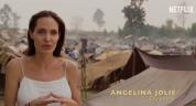 Netflix-ը հրապարակել է Անջելինա Ջոլիի ֆիլմի առաջին թրեյլերը (տեսանյութ)