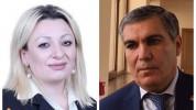 «Հանրապետություն» կուսակցությունը ընդունում է «Լուսավոր Հայաստան» խմբակցության առաջարկը