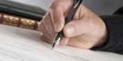 Արմեն Սարգսյանը հաստատել է խորհրդակցական ժամանակավոր աշխատանքային խմբի կազմը