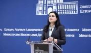 Այն, որ հայերն Ադրբեջանում խտրականության թիրախ են հանդիսանում, մեզ համար նորություն չէ. Ան...