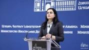 ՀՀ սահմանների մոտ իրականացվող թուրք-ադրբեջանական զորավարժությունները խաղաղ մտադրություններ...