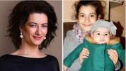 «Արփին, Շուշանը». Աննա Հակոբյանը կիսվել է կրտսեր դուստրերի մանկական լուսանկարներով