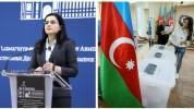 Այս անգամ ևս Ադրբեջանն իր ժողովրդավարության ձախողումը փորձում է քողարկել ղարաբաղյան հակամա...