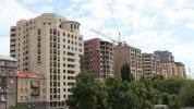 Երեւանում բնակարանների գները նվազել են․ ինչ իրավիճակ է անշարժ գույքի շուկայում․ «Ժողովուրդ...