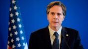 ԱՄՆ-ն ողջունում է Ադրբեջանի կողմից ձերբակալված 15 հայ ռազմագերիների ազատ արձակումը. ԱՄՆ պե...