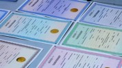 Հայաստանում նախատեսվում է հեշտացնել անվան փոփոխության ընթացակարգը