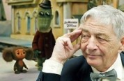 «Սոյուզմուլտֆիլմ»-ն  2 հոլովակ է հրապարակել՝ նվիրված հայտնի մանկագիր Էդուարդ Ուսպենսկիի հի...