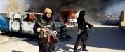 «Իսլամական պետության» դեմ պայքարը կրկին քաղաքականացվում է