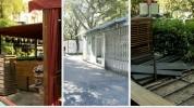 Արաբկիրում եւ Կենտրոնում ապօրինի շինություններ են ապամոնտաժվել. Քաղաքապետարան