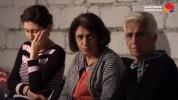 Ռուսաստանցի քաղաքական գործիչն այսօր կհանդիպի Արցախի կանանց. «Ժողովուրդ»