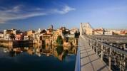 Կատալունական Ամպոստա քաղաքը ճանաչել է Արցախի անկախությունը