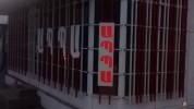 Գողություն ԱՊՊԱ գործակալության գրասենյակից․ ոստիկանների բացահայտումը (տեսանյութ)