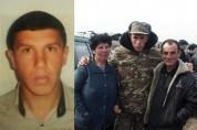 Ապրիլյան պատերազմում զոհվածի մորն «աչքալուսանք» են տվել՝ «տղեդ Մոսկվայում ֆռֆռում է». Armt...