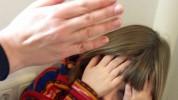 «Նորք Մարաշ» ԲԿ-ի բժիշկն ապտակել է 4 տարեկան երեխային, նրան մեղադրանք է առաջադրվել. ՔԿ