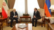 Իրանը և Հայաստանը` որպես երկու հին քաղաքակրթություններ, մշտապես լավ հարաբերություններ են ո...