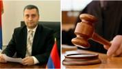 Դատավոր Արա Կուբանյանին կալանավորելու միջնորդությունը մերժվել է․ նա կմնա ազատության մեջ