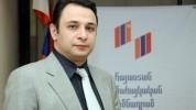Հայաստան համահայկական հիմնադրամի նախկին տնօրեն Արա Վարդանյանը չկալանավորվեց