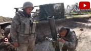 Պատերազմը շարունակվելու է այնքան, մինչև թշնամին չհանձնվի․ Հայրենիքի պաշտպանության առաջնագծ...