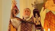 Հայ կինը, որպէս մայր, եզակի կարեւորութիւն ունեցած է հայ ժողովուրդի մտածողութեան ու կեանքին...