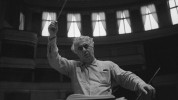 Այսօր հայ մեծանուն կոմպոզիտոր Արամ Խաչատրյանի ծննդյան օրն է
