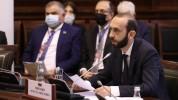 Մինչ օրս Ադրբեջանը շարունակում է ապօրինի կերպով ուժով պահել հարյուրավոր հայ ռազմագերիների ...