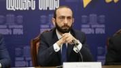 Ադրբեջանի կառավարությունը շարունակում է իր հայատյաց քաղաքականությունը, որով այն սնել է իր ...