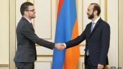Ադրբեջանը շարունակում է մինչ օրս խախտել միջազգային մարդասիրական օրենքի նորմերը՝ ազատ չարձա...