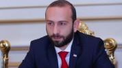 Մեկնարկել է ՀՀ Ազգային ժողովի նախագահի պաշտոնական այցը ՌԴ